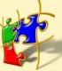 AV Bros. Puzzle Pro 3.0 (AV Bros.)