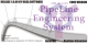 OIL & GAS PipeLine Engineering System 2.1 (pipeCAD)