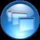 Ripe Exe 0.9.3 (Евгений Королев)