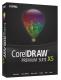Corel Corporation CorelDRAW Premium Suite X5