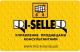 «RI-SELLER» Управление продавцами-консультантами 2010.2.7. (Сычев и К)