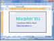 Morpher XLL 1.2.2.0 (������ ������ ����������)