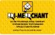 «RI-MERCHANT» Управление торговыми представителями 2010.1.7 (Сычев и К)