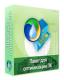 SBMAV Software Пакет для оптимизации компьютера: Reg Organizer и SBMAV Disk Cleaner