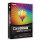 CorelDRAW Graphics Suite X4 Russian