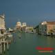 Флоренция (аудиогид серии «Италия») 1.0 (Audiogid.ru)