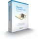 Печать конвертов! 2.9 (Русские информационные технологии)