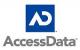 AccessData Live Response & Helix