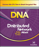 AccessData Distributed Network Attak (DNA)