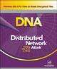 AccessData Group, LLC AccessData Distributed Network Attak (DNA)