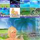 Уроки Photoshop - Чудеса 1.0 (МегаИнформатик)