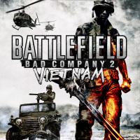 Electronic Arts Battlefield Bad Company 2. Vietnam. Дополнение (электронная версия)