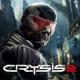Electronic Arts Crysis 2 (электронная версия)