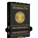 WinBlack Pro
