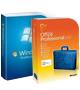 Microsoft Office Professional 2010 + Windows 7 Professional