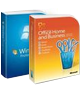 Microsoft Office Home and Business 2010 + GGWA для Windows 7