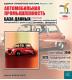 «База данных: Автомобильная промышленность» Москва и Московская область, Февраль 2017 (АИТЭРА)