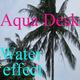 Aqua Desk