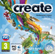 Create (электронная версия)