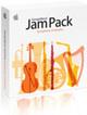 Apple GarageBand Jam Pack: Symphony Orchestra