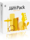 Apple Apple GarageBand Jam Pack: Rhythm Section