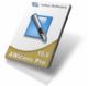 AWicons Pro 10.0 (Lokas Software)