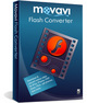 MOVAVI Movavi Flash Converter