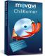 Movavi ChiliBurner 3 Персональная (MOVAVI)