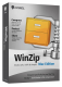 WinZip for Mac 2.0 English (Corel Corporation)