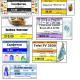 PricePrint — печать красивых ценников и этикеток