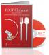 БЭСТ – Питание для детских организованных коллективов 3.4 (БЭСТ)