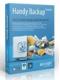 Handy Backup Online - (��������)