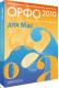 Информатик ОРФО 2010 Lite для Mac
