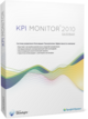 KPI MONITOR 2010 Базовая версия 1.0 (ПрофИтПроект)