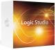 Apple Logic Studio