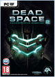Electronic Arts Dead Space 2 Стандартное издание