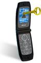 Изображение программы: Voice Coder Mobile (Сигнал-КОМ)