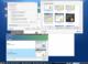 Информзащита Linux XP SMB Live