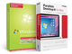 Parallels Desktop 7 для Mac OEM + Windows 7 Home Basic