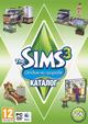 Electronic Arts Sims 3: Отдых на природе (Каталог) (электронная версия)