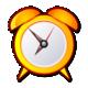 PbxSync 1.00 (Phonewarez)