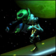 Alien Hallway 1.15 (Сигма)