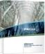 ZwCAD 2012 (электронная версия)