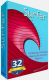 Golden Software Surfer 14 (Golden Software)
