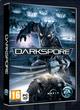 Dark Spore (электронная лицензия)