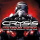 Electronic Arts Crysis Maximum Edition