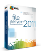 AVG Technologies AVG File Server Edition