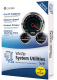 WinZip System Utilities Suite - (Corel Corporation)