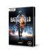 Electronic Arts Battlefield 3. Стандартное издание (электронная версия)