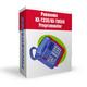 Программатор АТС Panasonic KX-T336 / KX-TD500 v.1 - (Phonewarez)